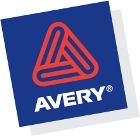 avery
