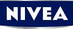 www.nivea.com.ar